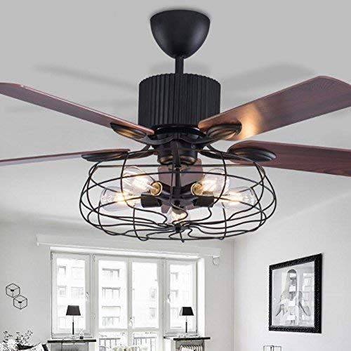 custom ceiling fans. Custom Ceiling Fans D