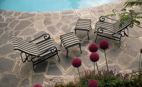 outdoor patio material ideas